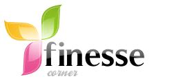 Finesse Corner