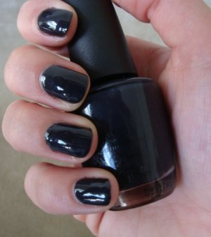 Famous 3d Nail Art Designs Pictures Tiny Nail Polish Holder Walmart Solid Gel Nail Polish Directions Justice Nail Polish Young Cobalt Blue Nail Polish Black3d Nail Art Accessories Top 5 Nail Polish Colors Every Girl Must Have \u2013 Finesse Corner