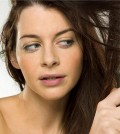 7 Ways You're Brushing Your Hair Wrong