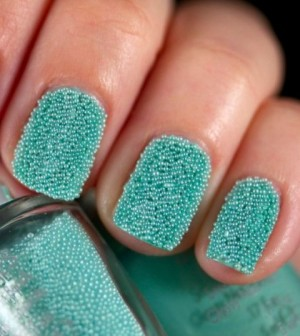 Bubbles of eden nail art tutorial finesse corner what else could you do when you need an incredible nail art design that may be each sophisticated as well as playfully red well you could attempt out that prinsesfo Gallery