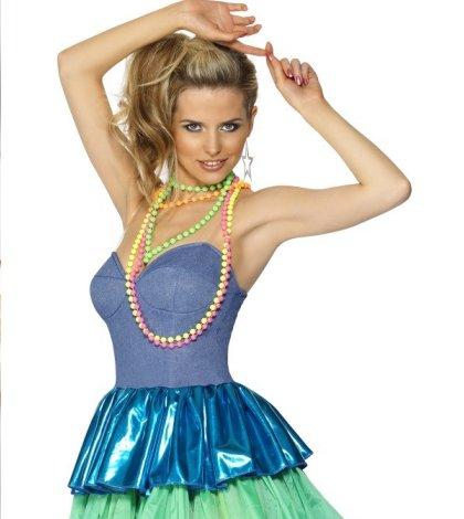photos of single girls 80's clothes № 140819