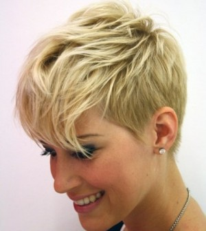 Incredible Quick And Extremely Manageable Hairstyles For Short Hair Finesse Short Hairstyles Gunalazisus