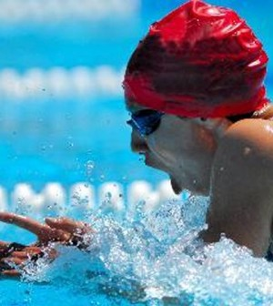 sports nutrition in swimming 17th october 2015 anita beanblog, sports nutrition, swimming nutrition 13th  october 2015 one of the most common questions i get asked is about pre- workout.