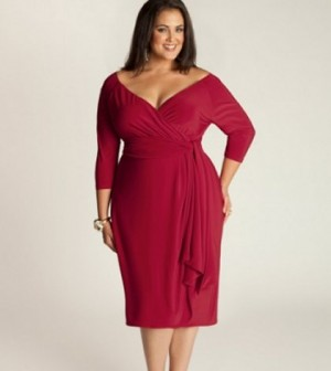 Girls clothing stores Clothes for bigger women