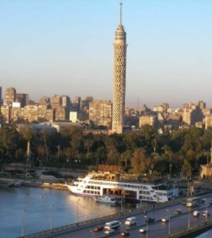 Egypt Situated In The Northern Eastern Component Of Africa Is Probably Well Liked Holiday Destinations World Mostly A Wilderness