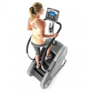 most efficient exercise machine