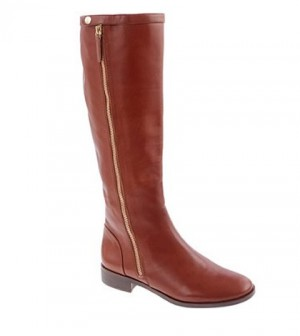 great tips on taking care of leather boots finesse corner
