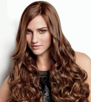 Why to use Ammonia Free Hair Colour  Finesse Corner
