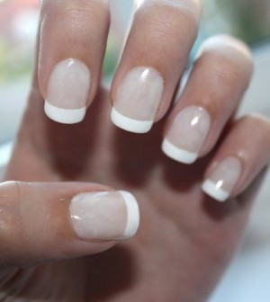 Tips On Cute And Easy Nail Art Designs Finesse Corner