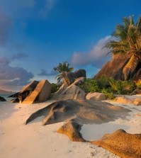 Which of East Africas Indian Ocean islands is for you