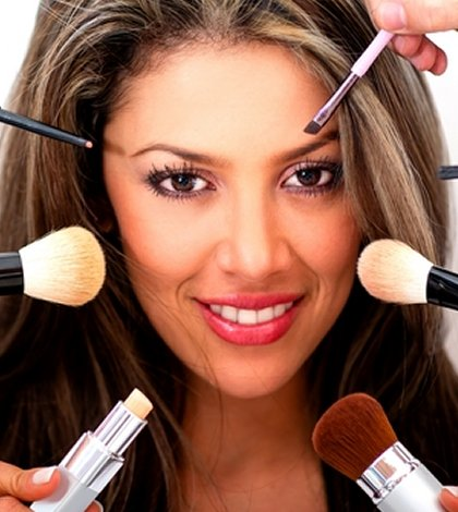 everyday business woman  makeup tips  finesse corner