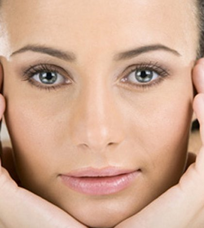 Youthful Makeup Tips That Will Help You