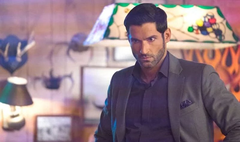 Will there be season 5 of Lucifer series?